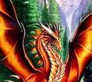 Hybrid Dragons