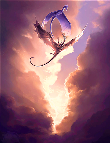 File:Light dragon.png