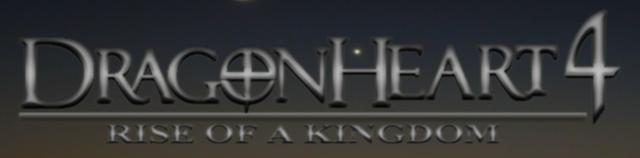 File:DH4 Logo01.png