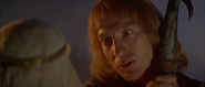 Dragonheart-einon-david-thewlis