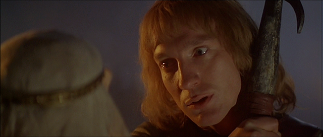 File:Dragonheart-einon-david-thewlis.png