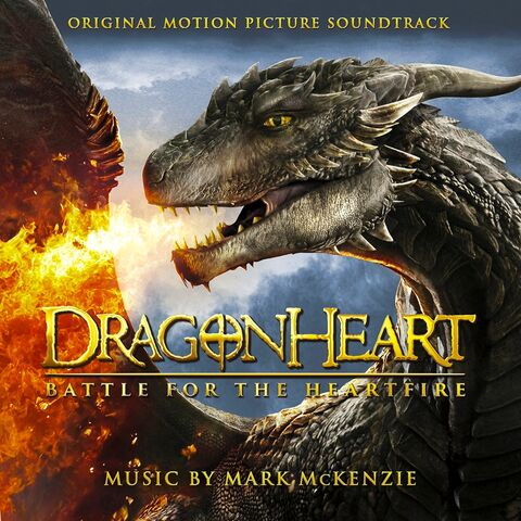 File:DH4 SoundtrackCover.jpg