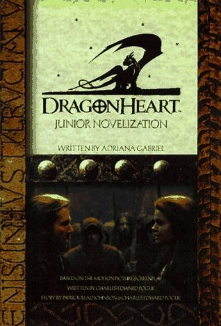 File:Dragonheart junior novel.jpg