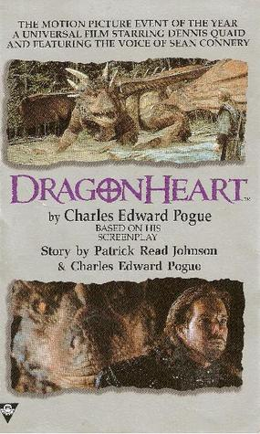 File:Dragonheart-novel.jpg