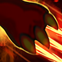 File:Strong Dragon Claw.png