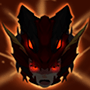 Cry of the Dragon Knight