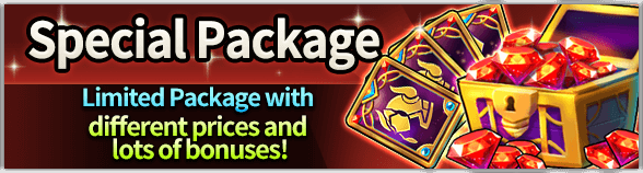 File:Event banner 002.png