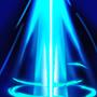 Arcana Sword