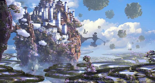 File:Castle in glory..jpg