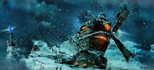 File:The Inn. Winter..jpg