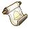 Odelia (Warrior) Return Scroll