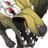 WolfGodIcon