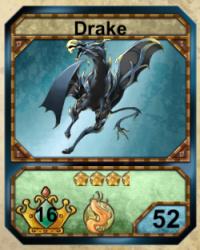 File:052 drake.PNG