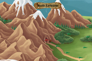 NorthEarlsome