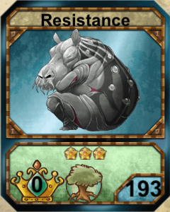File:193 Resistance.png