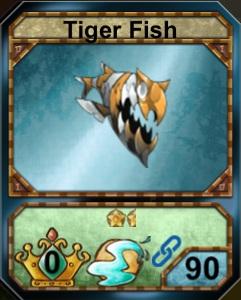File:Tiger fish.jpg