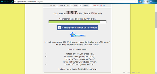 File:Typing Speed.png