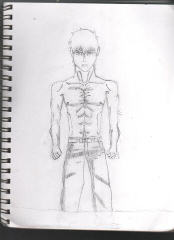 File:Manga character 001.jpg