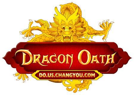 File:Logo dragon oath.jpg