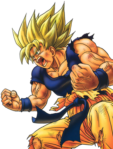 File:Supersaiyan.png