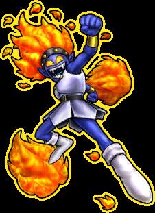 File:DQMBRV - Flamethrower.png