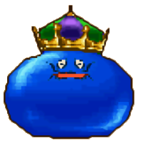File:KingSlime.PNG