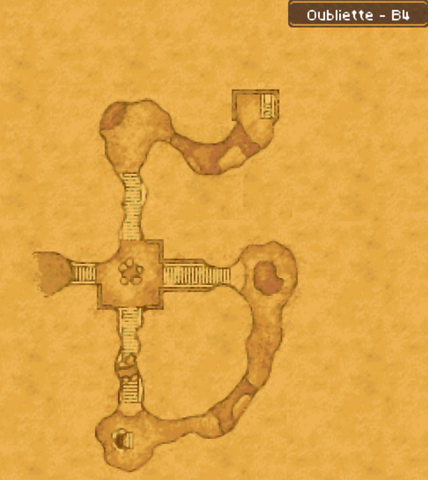 File:Oubliette - B4.PNG