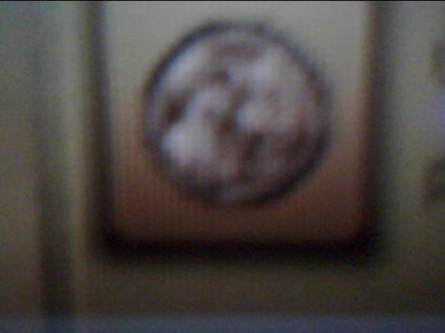 File:Photo 00013.jpg