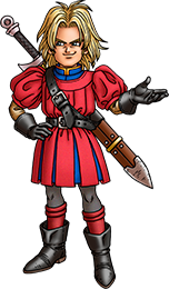 File:DQVII3DS - Kiefer v.2.png