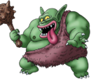 Boss troll