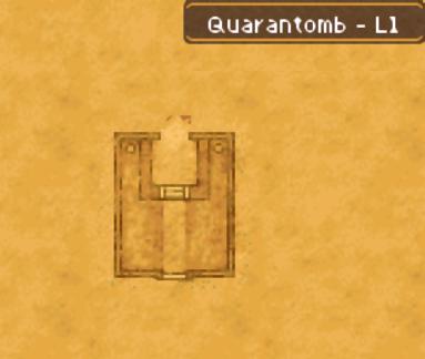 File:Quarantomb - L1.PNG