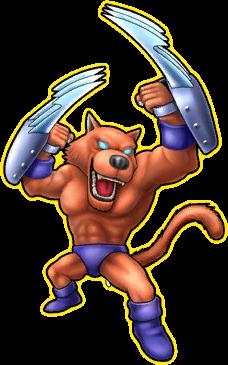 File:DQMBRV - Jumping jackal v.3.png