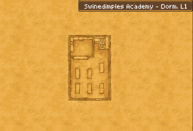 File:Swinedimples Academy Dorm - L1.PNG