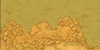 Khaalag Coast