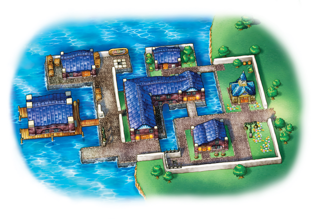 File:Port Haven Artwork.png