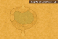 Heights of Loneliness - L1