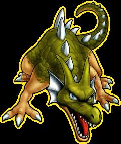 File:DQMBRV - Green dragon v.2.png