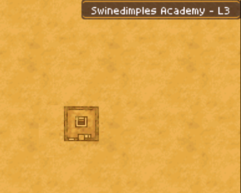 File:Swinedimples Academy - L3.PNG