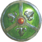 File:Shield of strength.png