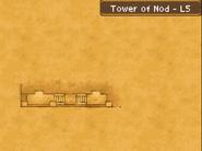 Tower of Nod - L5b