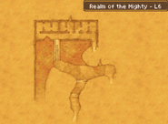 Realm of the Mighty - L6