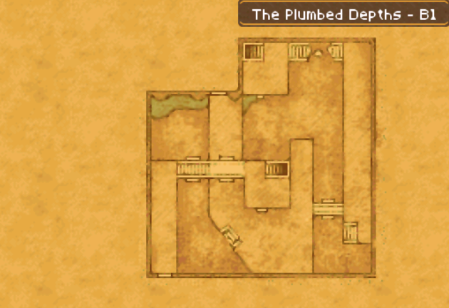 File:The Plumbed Depth - B1b.PNG