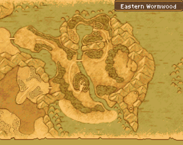 File:Eastern Wormwood.PNG