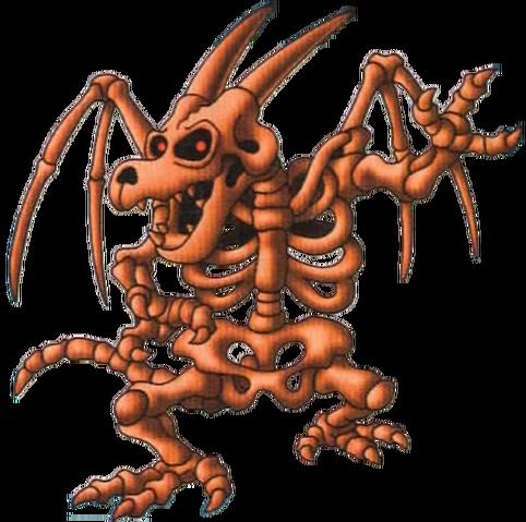 File:DQVDS - Drakenstein.png