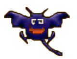 File:Dracky.PNG