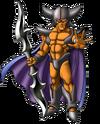 DQVIDS - Dhuran