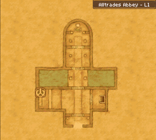 File:Alltrades Abbey - L1.PNG