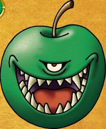 File:DQVDS - Bad apple.png