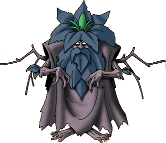 File:DQVIDS - Blooming sorcerer.png
