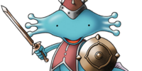 Wooper trooper
